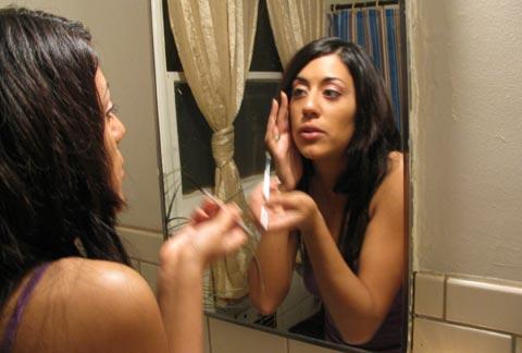 Fotos Privadas De Dos Chicas Amateur Poringa Videos Rainpow Filmvz