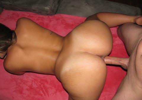 masajes ysexo videos porno de modelos venezolanas