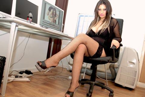 ciao amigos chat porno casting hd