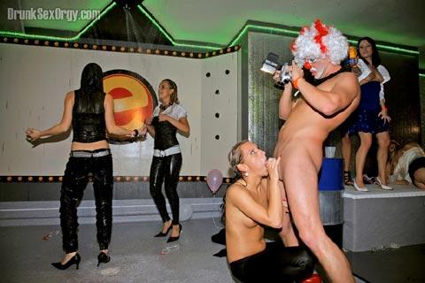 Частное фото русских женщин ххх