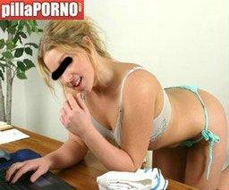 PORNO, CHAT PORNO, VIDEOS GRATIS XXX