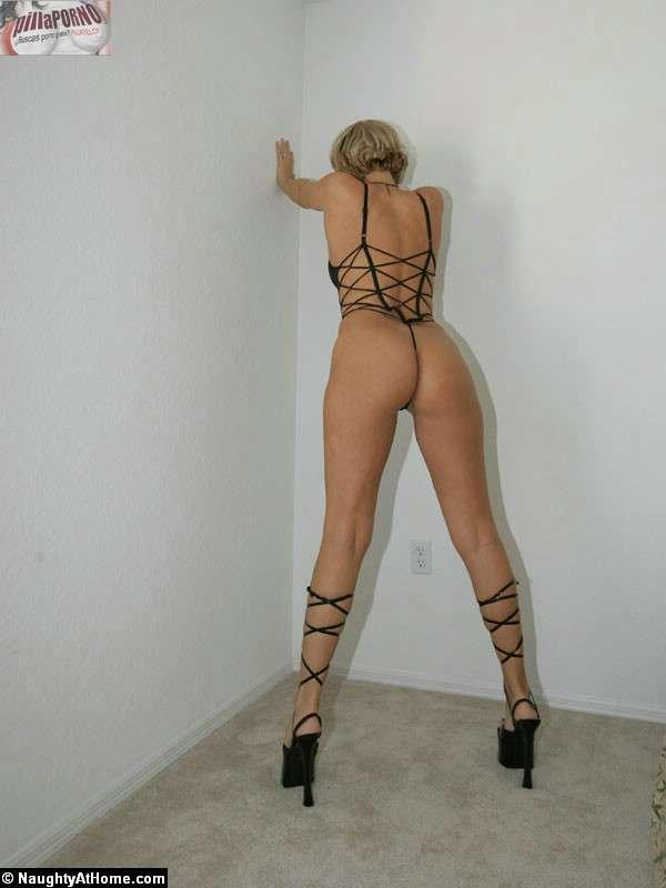 Las fotos porno de mama - foto 2