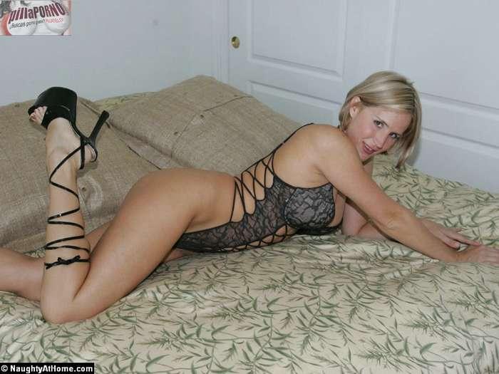 Las fotos porno de mama - foto 6