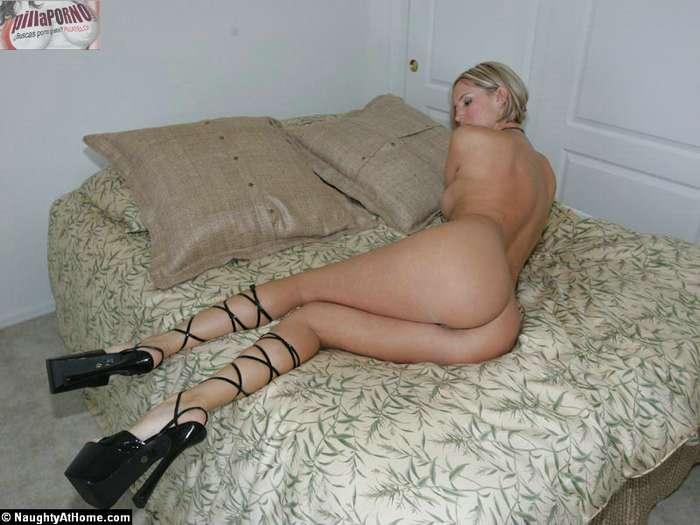 Las fotos porno de mama - foto 13