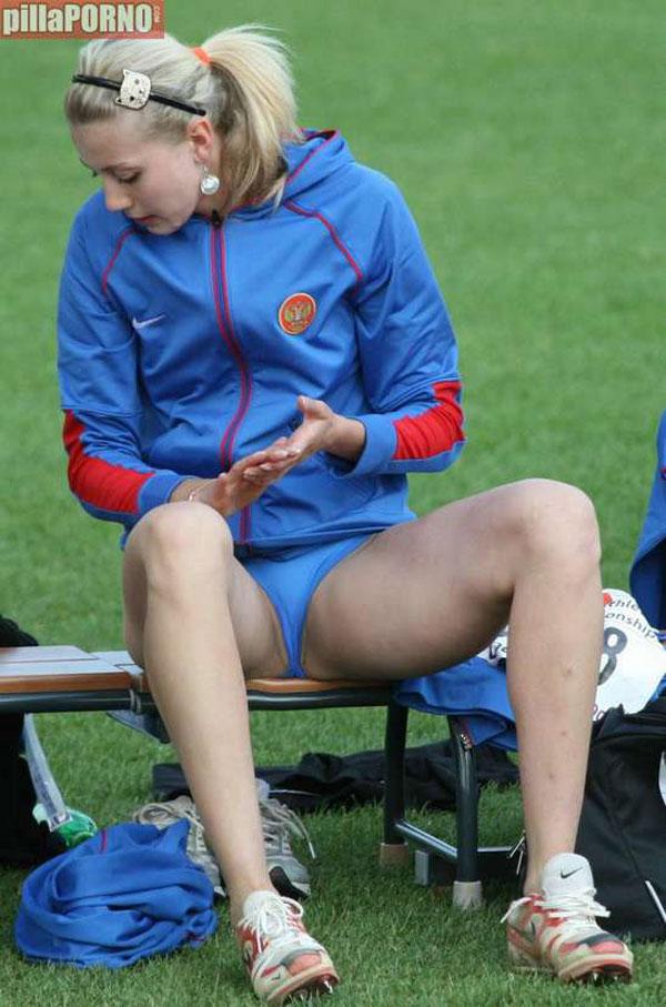 Deportistas sexys en las olimpiadas de Londres - foto 5