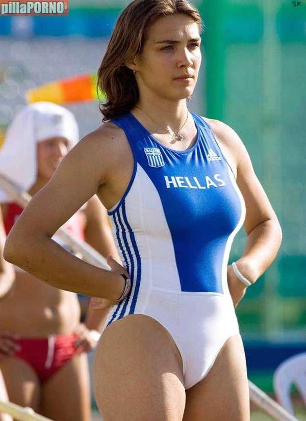 Deportistas sexys en las olimpiadas de Londres - foto 9