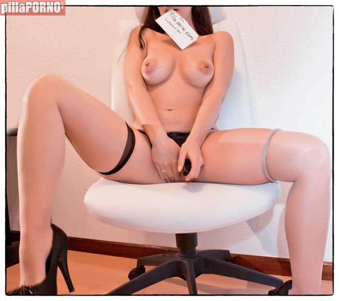 Tabata, sin duda la española mas sexy !! - foto 10