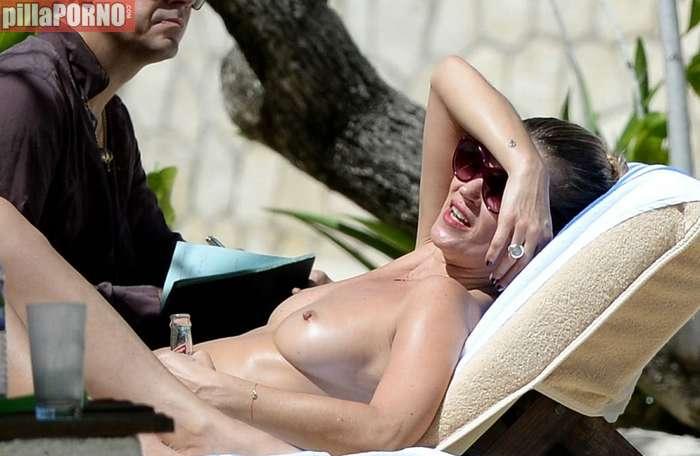 Kate Moss desnuda - foto 8