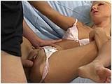 Videos Porno De Secretarias