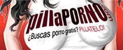 pillaporno.com